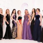 На Кубани стартовал конкурс красоты MISS-SOUTH OF RUSSIA 2018