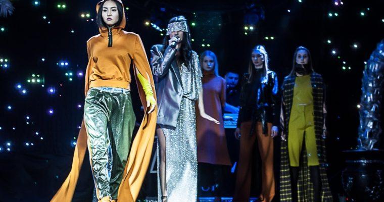 Состоялся Финал 6 сезона Fashion битвы