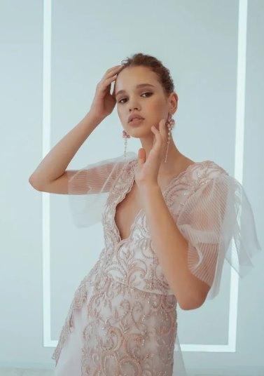 Fashionbitva в Краснодаре - новые имена и давно полюбившиеся дизайнеры