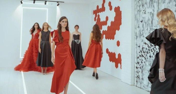 Fashionbitva в Краснодаре — новые имена и давно полюбившиеся дизайнеры